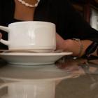 Гадание чаем